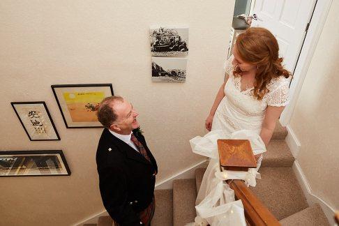 claire-neil-wedding-31