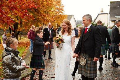 claire-neil-wedding-49