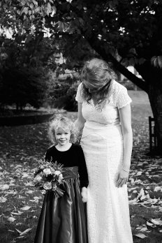 claire-neil-wedding-65