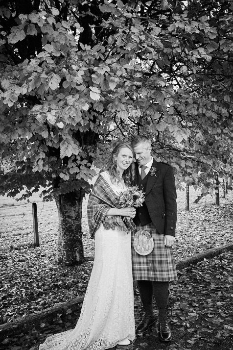 claire-neil-wedding-68