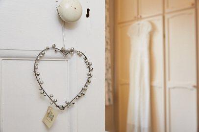 claire-neil-wedding-7