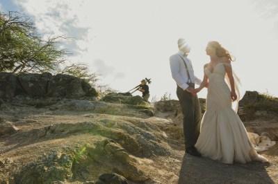 maui hawaii destination wedding | jessica & nik » jennifer ...