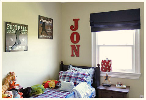 boys bedroom ideas to help you create a fun room for your little guy. Black Bedroom Furniture Sets. Home Design Ideas
