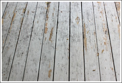 painting-a-deck-4.jpg?w=412