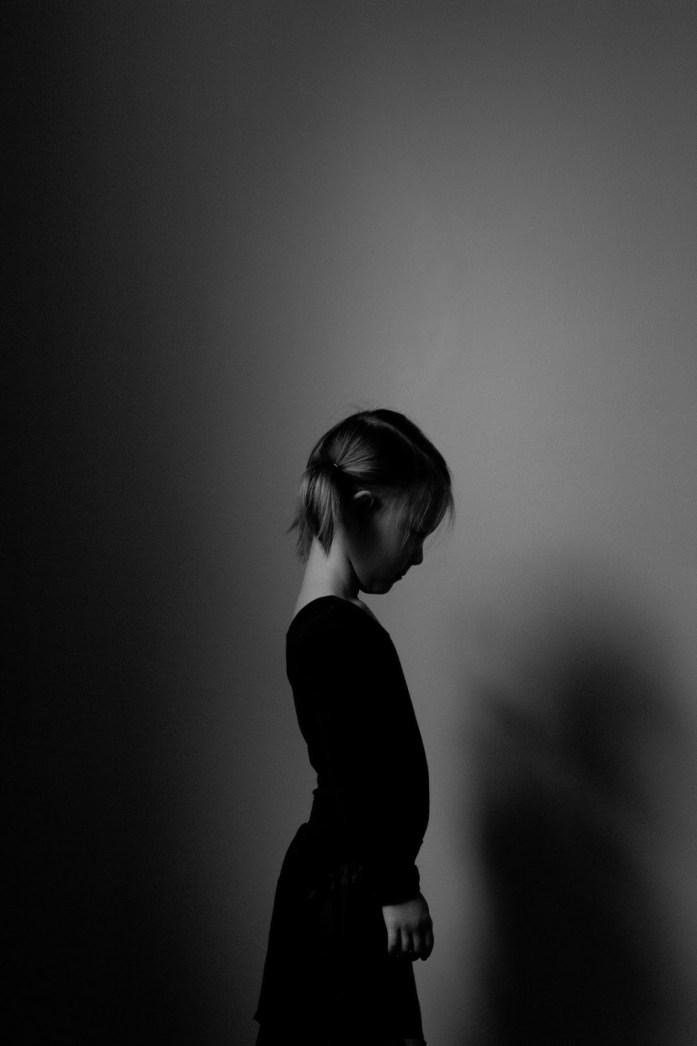 37dc6-dance_jenniferjohnson__6
