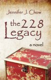 The 228 Legacy cover