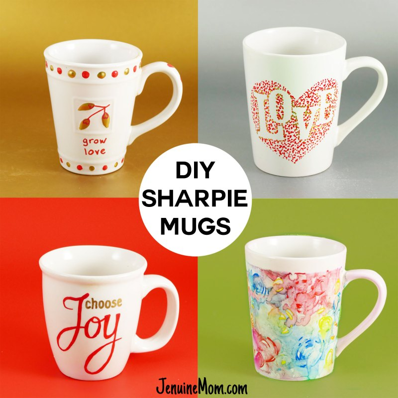 Large Of Color Your Own Coffee Mug