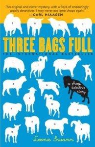 threeBagsFull2-thumb-250x385-25318