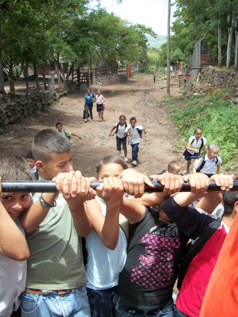 13 7 24 Nicaragua Casas Viejas 2 002 (59)