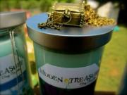 hidden treasure 5 300x225 Free Blogger Opportunity | 5 Winners Hidden Treasure Candles