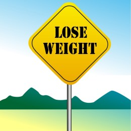 #NSNation | Week 17 - 22 Pounds Down Thanks Nutrisystem Kozzi lose weight sign vector