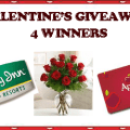 vdaygiveaway