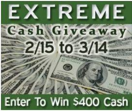 extreme cash