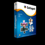 COLLAGE IT PRO