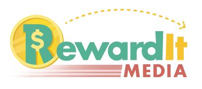 Reward it media Looking To Make Money Blogging, Affiliate Programs Maybe?