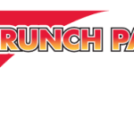 CrunchPakLogo