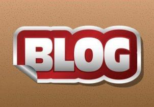 Blog peeling corner How Google+ Can Help Your Blog
