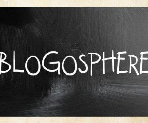 11 Common Mistakes Bloggers Make  11 Common Mistakes Bloggers Make  Kozzi social media internet networking 443 X 292