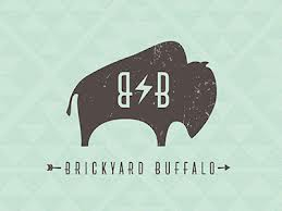 1bb WIN $50 gift certificates to Brickyard Buffalo