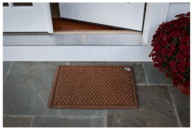 dr doormat Choosing The Right Outdoor Door Mats For Your Home