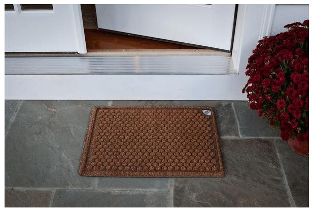 dr doormat Choosing The Right Outdoor Door Mats For Your Home