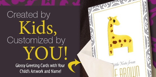 25 gift card giveaway Enter to #Win a $25 Gift Card To Junior Monet