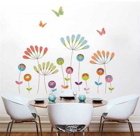 31 Enter To #Win The $200 Wall Sticker Outlet Gift Card #Giveaway