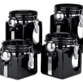 EZ-Grip-Ceramic-Canisters-black