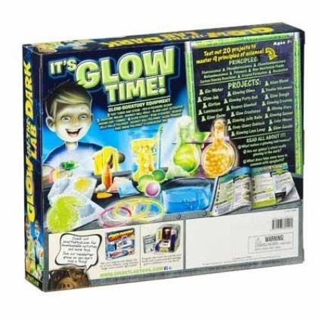Smartlab Glow in the Dark Lap Review Smartlab Glow in the Dark Lab & Free Zone #Review! Coupon Code Too!