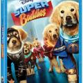 Super_Buddies_Combo_Pack_Box_Shot (1)