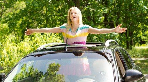 Teen Driving Teen Driving | Three Tips To Keep Teen Safe Behind The Wheel