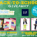back to school giveaway plum district