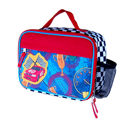 lunch box giveaway #Win a Lunch Bag From Cool Gear Inc