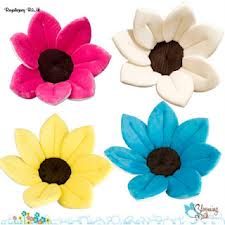 Blooming Bath colors1 Make Bath Time for Baby In your Home Easier And Safer With Blooming Bath