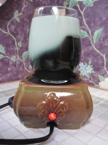 CandleWarmersEtcNancy4  Aromatic Fragrances in the Air with Candle Warmers, Etc. CandleWarmersEtcNancy4