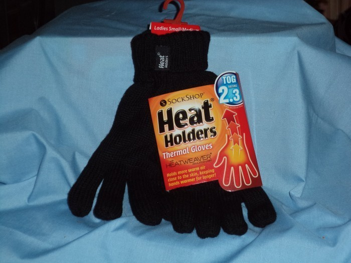 DSC00114  Keep Those Digits Warm with Heat Holders     DSC00114
