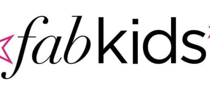fabkids_logo_2color  5 Helpful Tips When Buying Kid Clothes Online! FabKids Logo 12