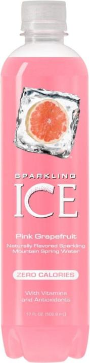 Pink Grapefruit Sparklers  254x1024 Healthy Recipes for Kids: Pink Grapefruit Sparklers #Recipe