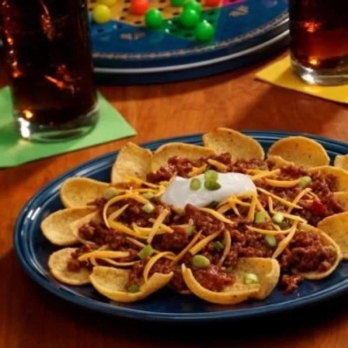 Sloppy Joe Dip Ten Easy Super Bowl Recipe Ideas Made With #Manwich