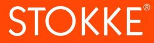 Stokke Logo 300x84 Endless Strolling With Stokke Scoot!