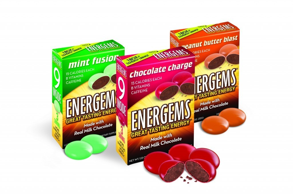 Three Flavors of Energems My Toddler Gets All The Energy | Get Energized With #Energems