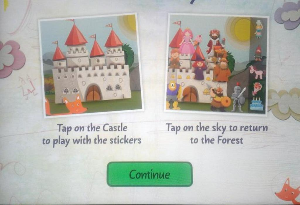 Tricky Stories Magic Castle 1024x699 What To Look For Before Downloading Apps For Kids!