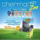 Are You Prepared For Flu & Cold Season? We Are With Thermal Aid!