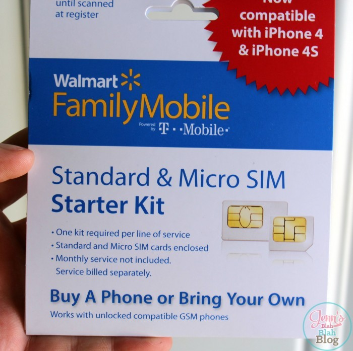 family mobile plan #FamilyMobile #CollectiveBias #shop Maximize Your Tax Return: Walmart Family Mobile Cheap Wireless Plans #FamilyMobile #CollectiveBias #shop