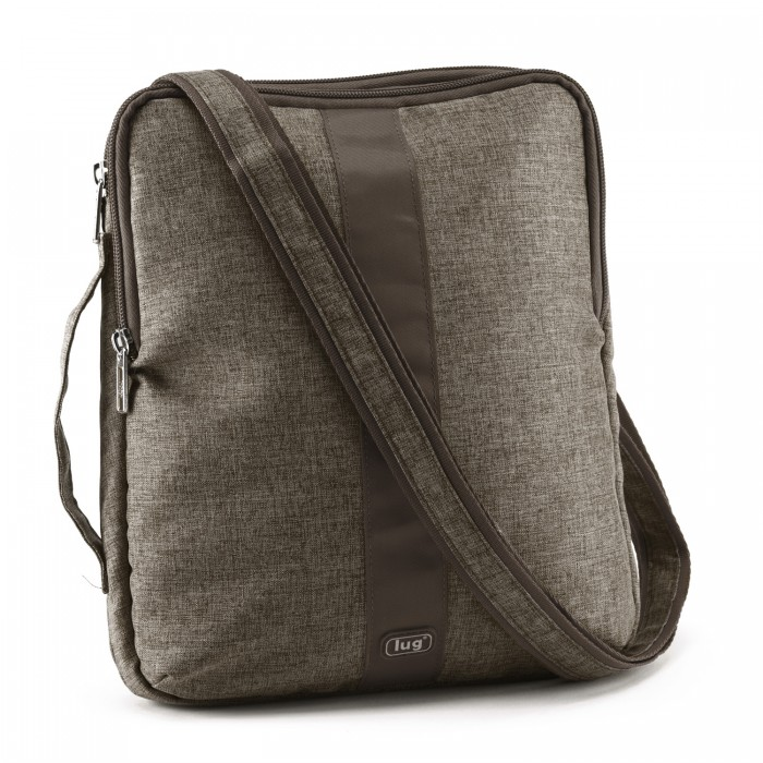 lug 3 The Perfect Purse for Any Woman and Something Every Mom Needs