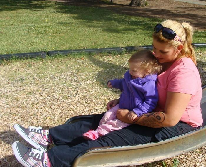 memories becoming a mom Ten Things I Wish I Would Have Known Before Becoming A Mom memories2