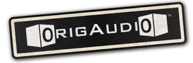 origaudio logo1 Having a Blast With The Rock It 3.0 From OrigAudio!