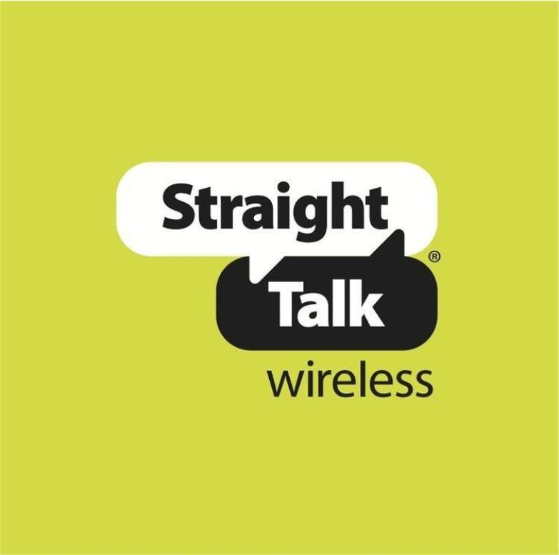 straight talk wireless gives back Make Kids Dreams Reality, One Minute One Million for Make A Wish
