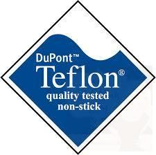 teflon dupont to use logodownload (2) Make Mealtime Less Daunting With DuPont Teflon Products!! #GiftGuide