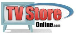 tv store logo 300x141 TvStoreOnline.com is My Source For classic TV, Movie & Memorabilia Shirts!
